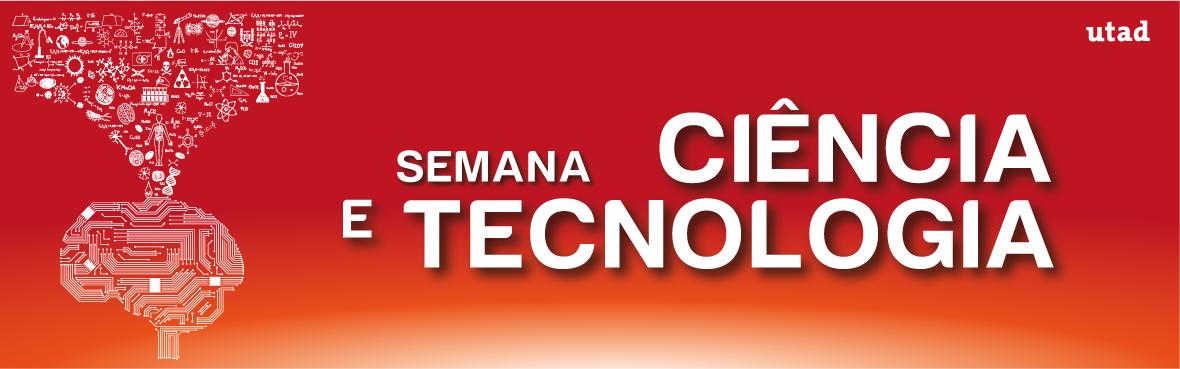 Semana da Ciência e Tecnologia