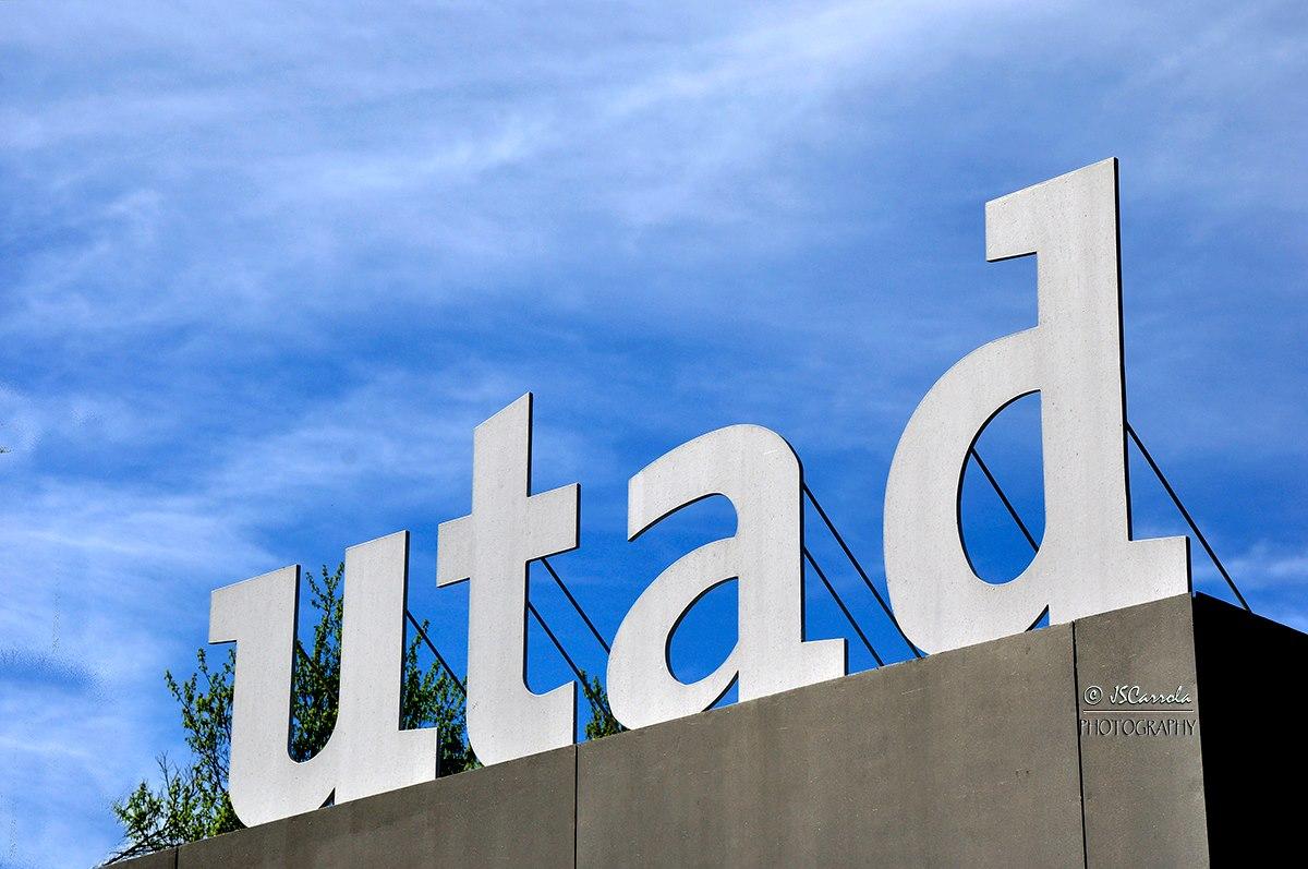 Foto: UTAD