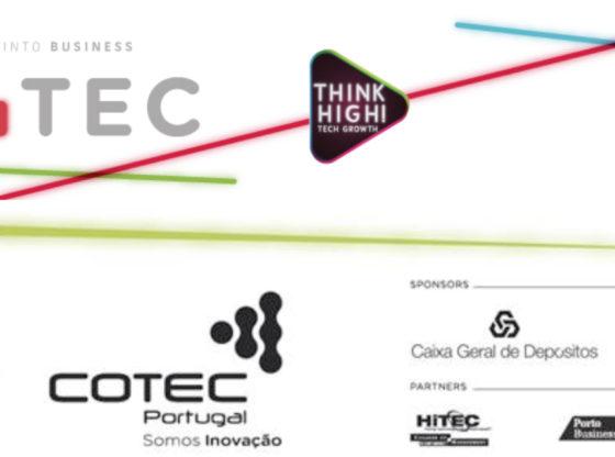 Banner: COHiTEC