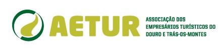 Logo: Associação dos Empresários Turísticos do Douro e Trás-os-Montes