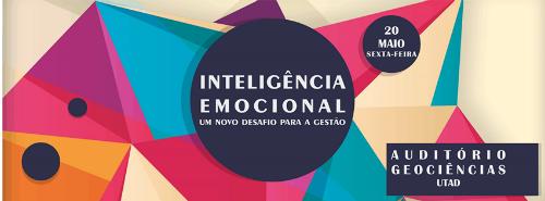 Banner: Seminário Inteligência Emocional