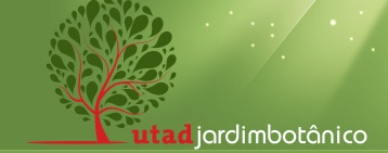 Banner: Inauguração do Centro Interpretativo do Jardim Botânico da UTAD
