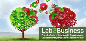 Banner: Workshop sobre Inovação