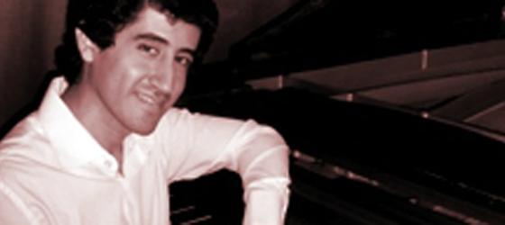 Foto: Recital Piano