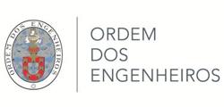 Logo: Ordem dos Engenheiros