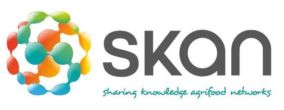 Banner: Lançamento da Plataforma SKAN