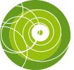 Logo: Masterclasses 2014 em Física de Partículas