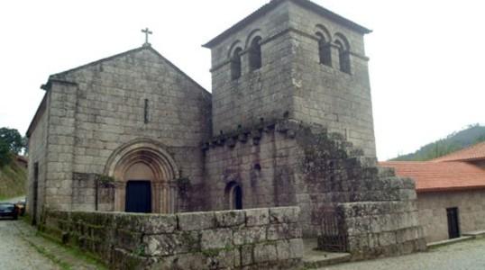 Foto: Mosteiro