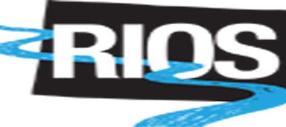 Banner: II RIOS CONFERENCE