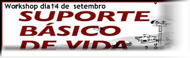 Banner: Suporte Básico de Vida