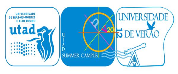 Banner: Universidade de verão 2012