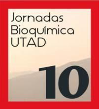 Banner: Jornadas Bioquímica