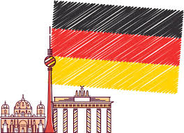 Cartaz: Imagem Alemão