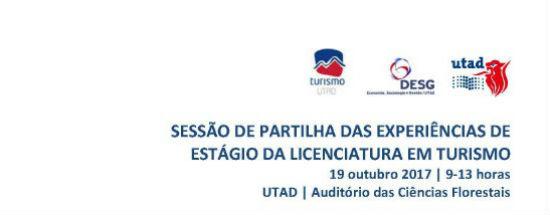 Banner: PROGRAMA APRESENTAÇÃO ESTÁGIOS