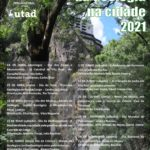 À Descoberta da Geologia 2021